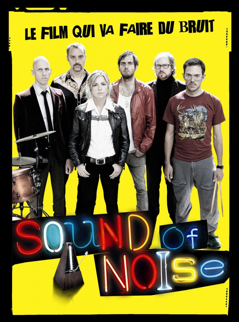 Sound-of-Noise_Affiche-VF