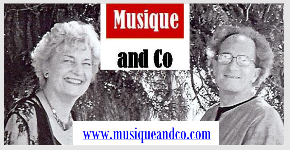 musiqueandco