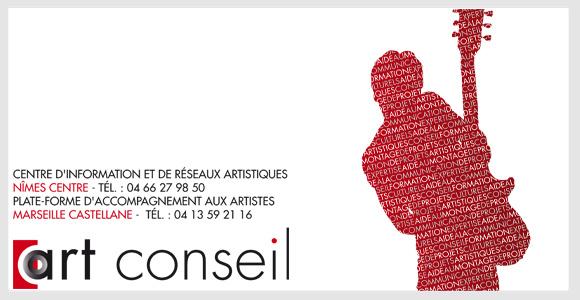 artconseil