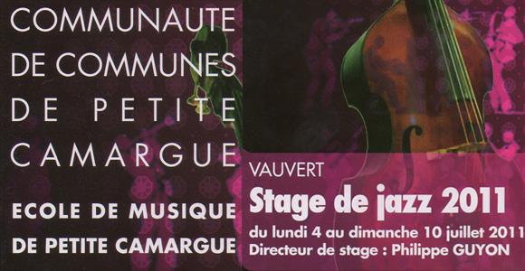 stage-jazz