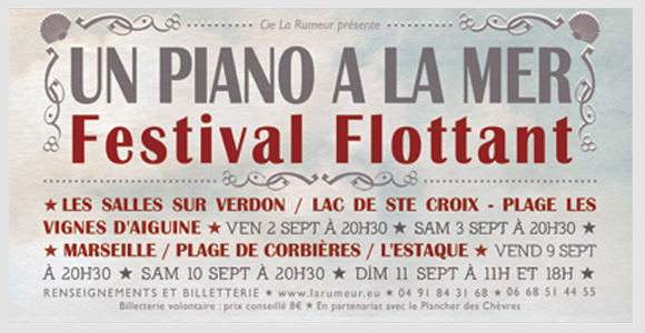 festival-flottant