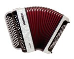Accordéon Club