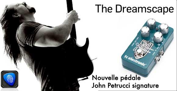 banniere-boutique-pedale-tc-electronique-the-dreamscape