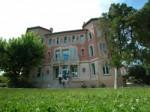 Conservatoire de musique – la Ciotat Zino Franscescatti