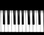 Cours de Piano et solfège Goulipian Hadjiagop Maryse