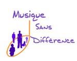 Musique sans différence – Pierre Martin