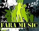 Ecole de musique – Fara Music