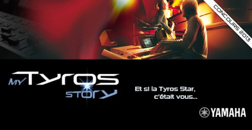 tyros 580x300