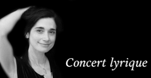 blog-banniere-concert-lyrique