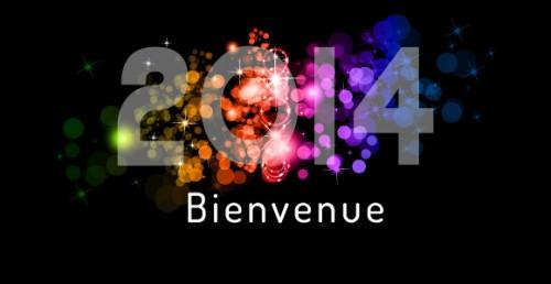 blog-banniere-2014