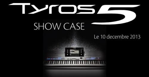 blog-banniere-tyros-5-show-case