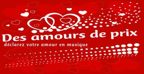 Retrouvez les bon plans scotto musique pour la saint valentin