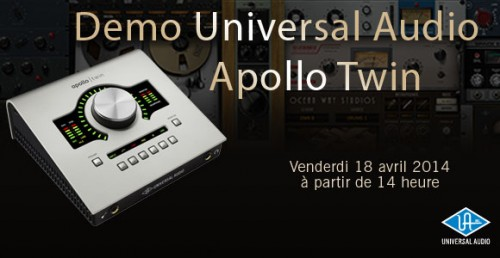 blog-demo-universal-audio-apollo-twin