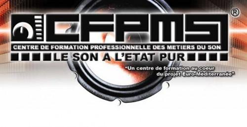 blog-banniere-cfpms-2014