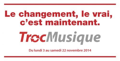 blog-trocmusique