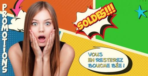 blog-banniere-soldes-2015