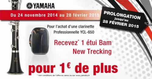 blog-banniere-clarinette-yamaha-noel-2015