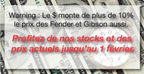 blog-banniere-prix-fender-gibson