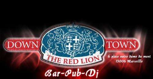 blog-banniere-red-lion-down-town