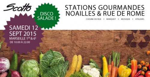 blog-banniere-stations-gourmandes