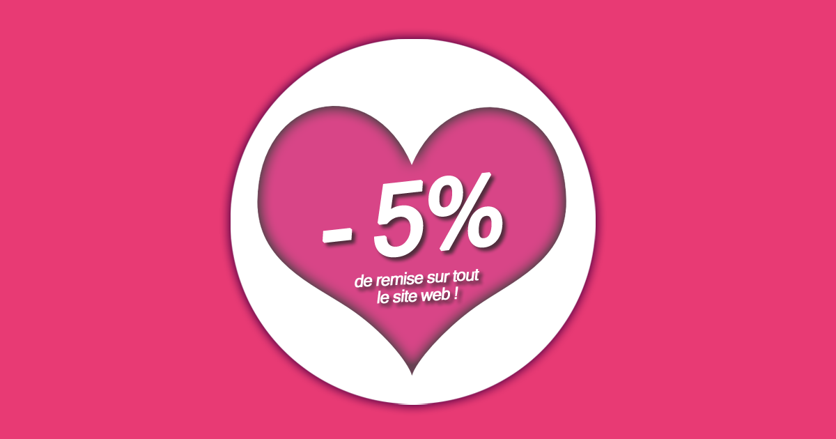 st-valentin-5%